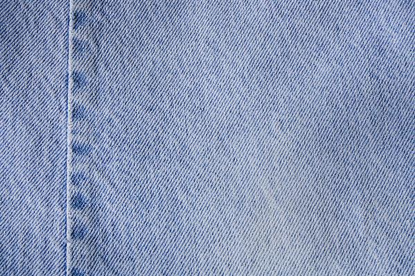 Jeans Texture Collection