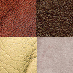 Beautiful <span class='searchHighlight'>Leather</span> Textures for Photoshop Artists | PSDDude psd-dude.com Resources