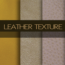 Free Leather Textures and Patterns for Photoshop psd-dude.com Resources
