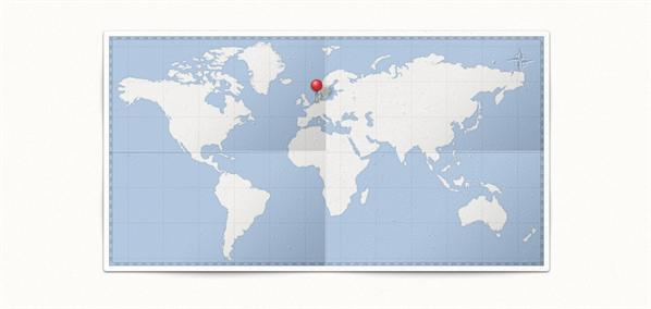 Map pin psd free download psddude world map pin psd gumiabroncs Image collections