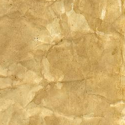 Beautiful Old Paper Textures psd-dude.com Resources