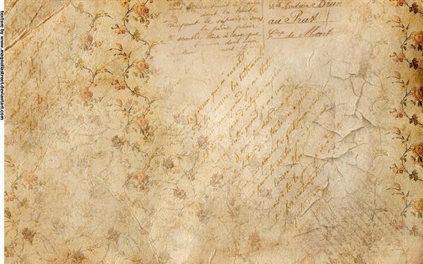old vintage paper textures for designers psddude