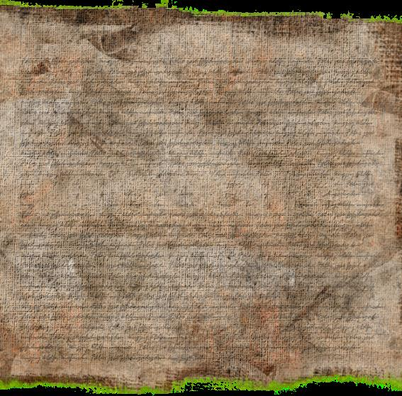 Old paper texture by 01Master-Art photoshop resource collected by psd-dude.com from deviantart
