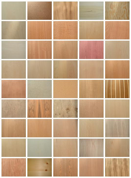 45