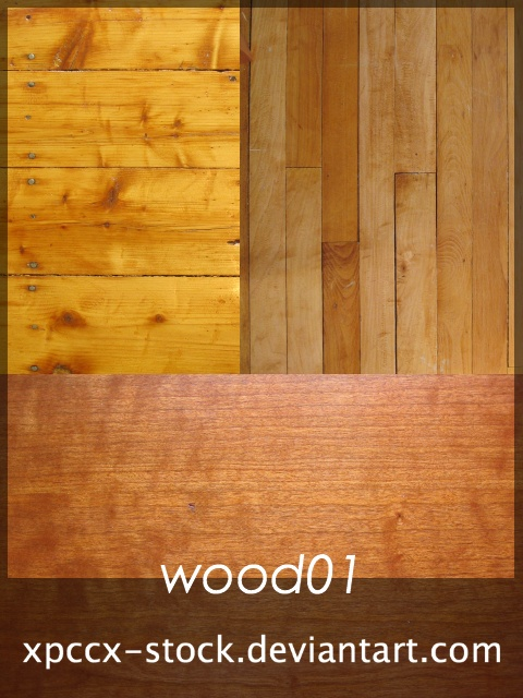 Wood01 by xpccx-stock photoshop resource collected by psd-dude.com from deviantart