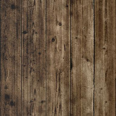 Over 100 Amazing Wood Textures
