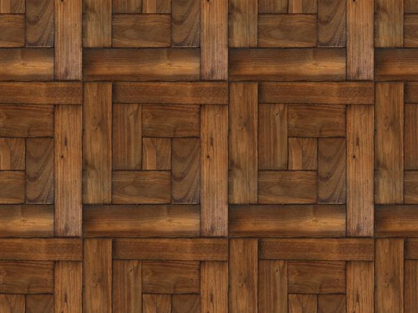 Download Wood Texture Images & Backgrounds | PSDDude