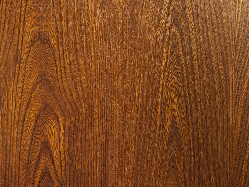 Free Wood Texture With High Resolution