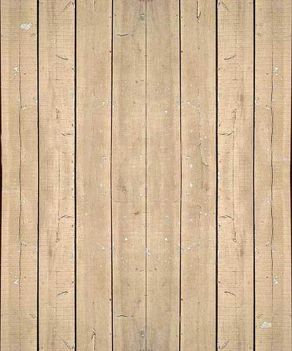 light floorboard wood background texture by matthamm photoshop