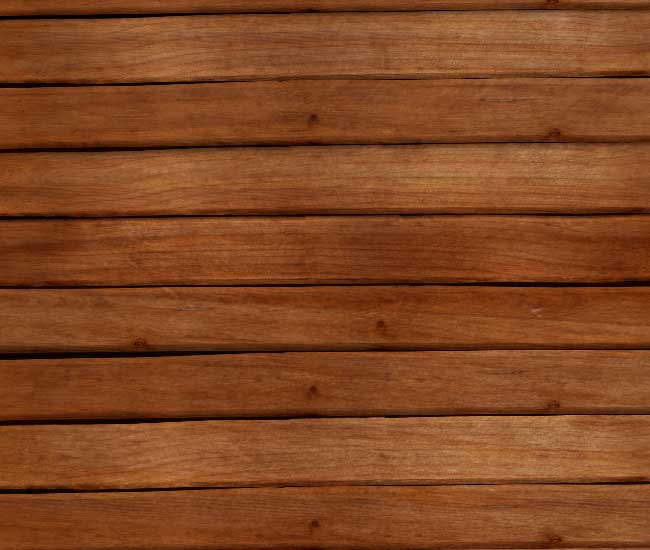 Rustic Shiplap Wood Texture Free Download
