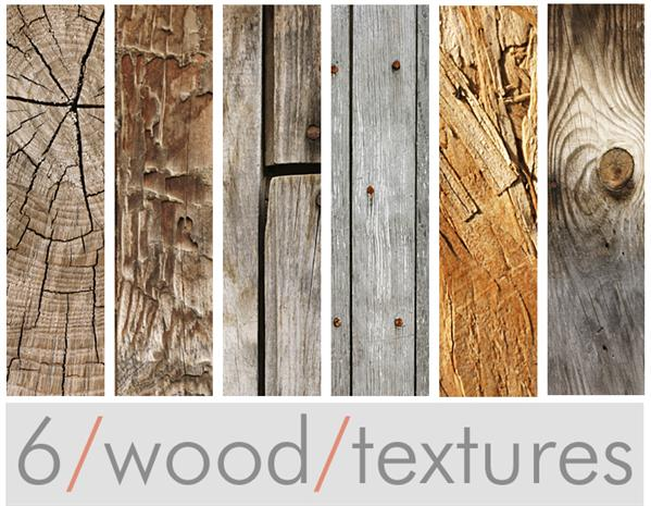 Six