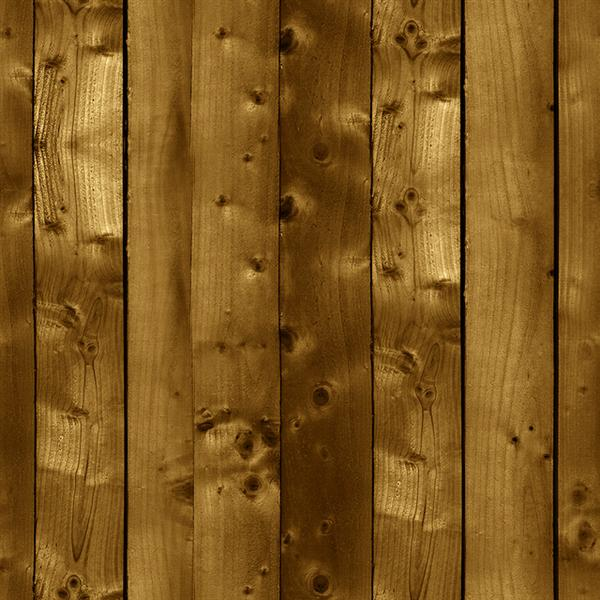 Webtreats