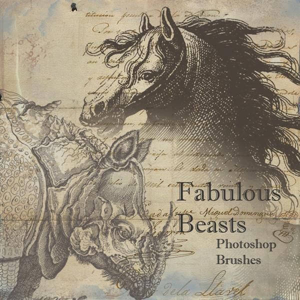 Fabulous