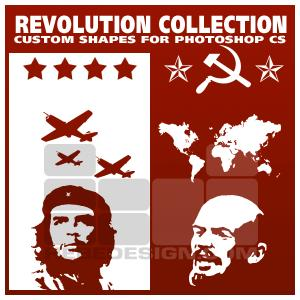 Revolution