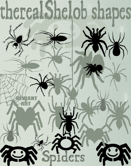 Custom