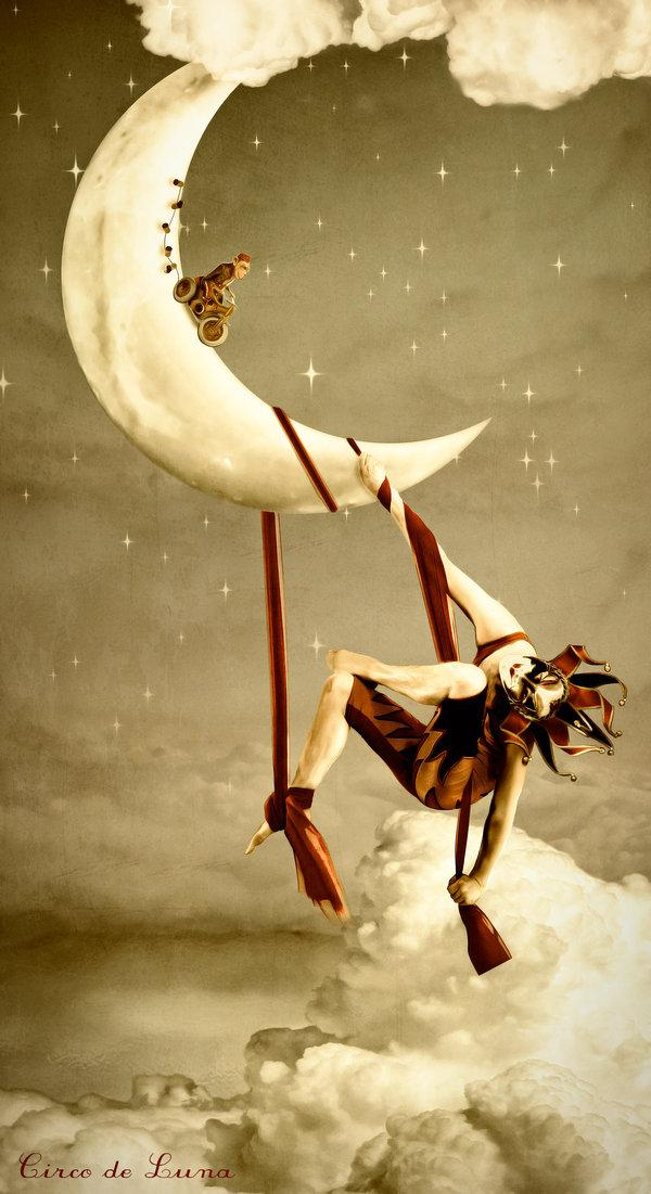 Circo