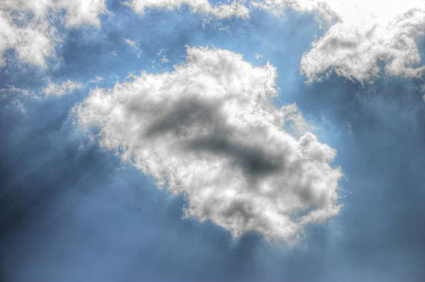 Free Texture