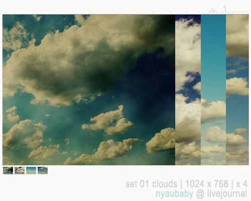 set01