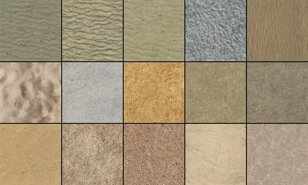 over 50 sand textures free download psddude