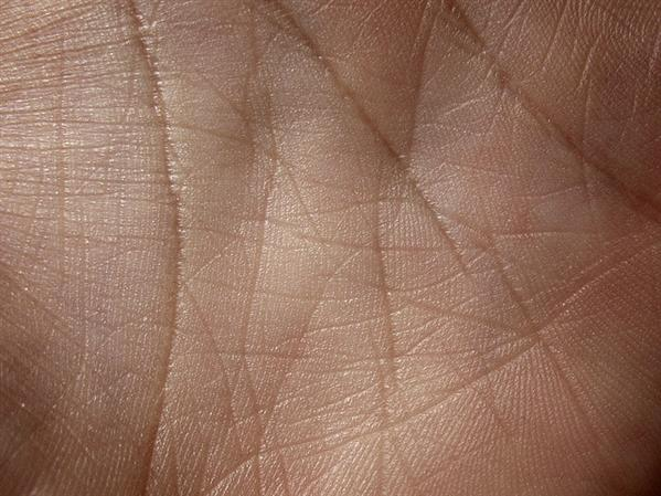 skin3 by calebkimbrough photoshop resource collected by psd-dude.com from flickr