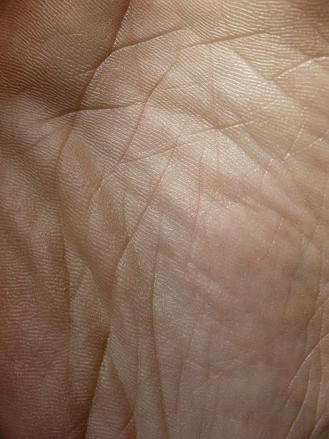 skin5 by calebkimbrough photoshop resource collected by psd-dude.com from flickr