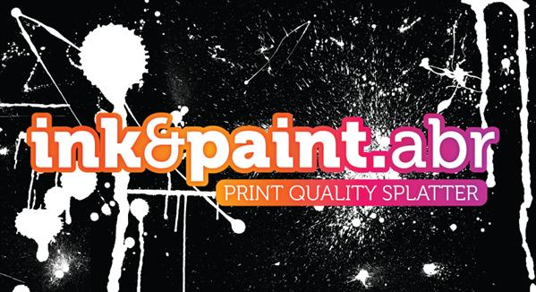 Ink