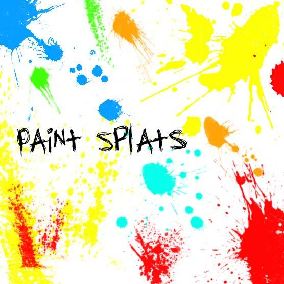 Splatter