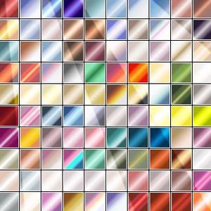 1800 Free Photoshop Gradients | PSDDude