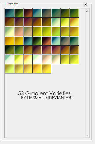 53