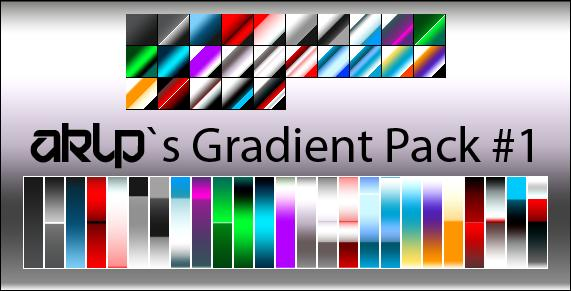 AKLPs