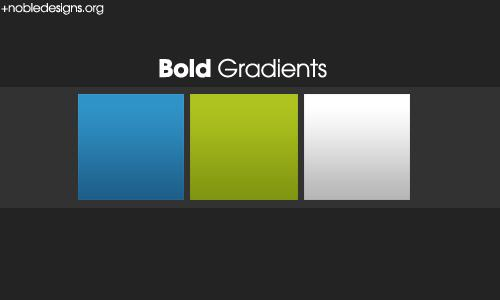 BOLD