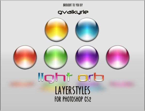 Light