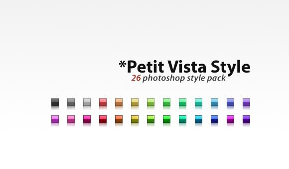 Petit