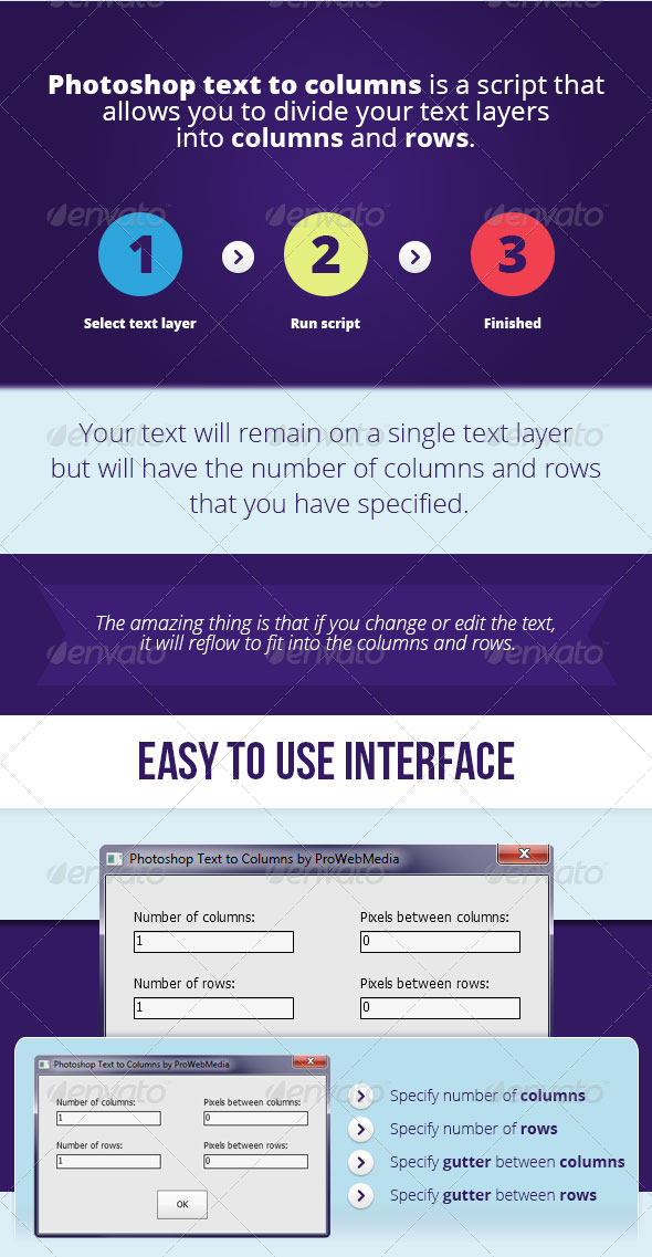 Image Result For Plugin Photoshop Text Effect