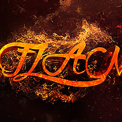 100 New Photoshop Text Tutorials Part 1 psd-dude.com Resources