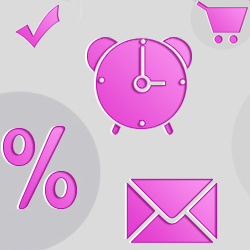 37 Pink Png Icons for Free Download psd-dude.com Resources