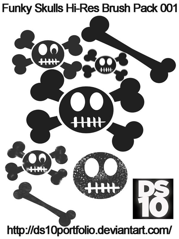 Funky