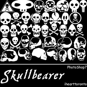 PS7Skullbearer
