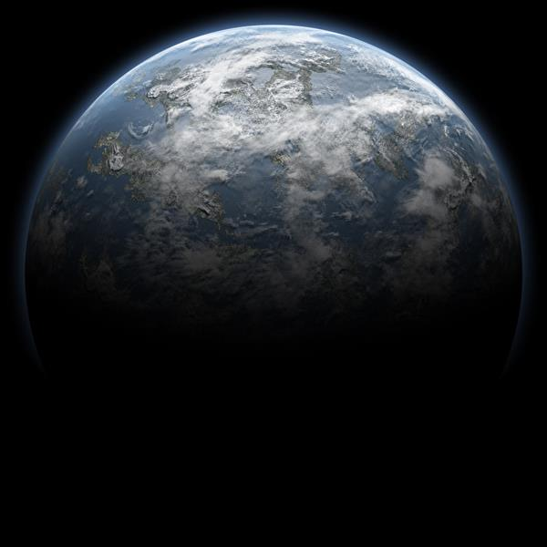 High res Planet Stock II by The-Prototype92 photoshop resource collected by psd-dude.com from deviantart