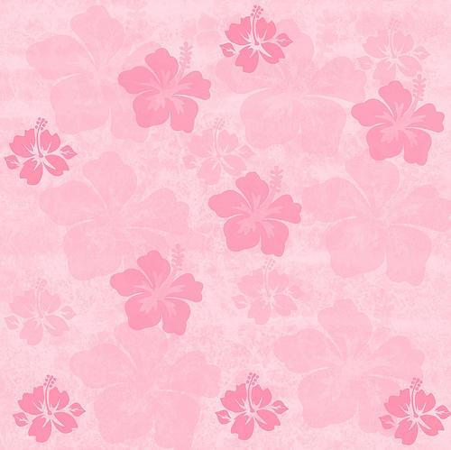 +20 Beautiful Floral Fabric Textures