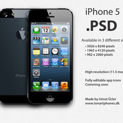 <span class='searchHighlight'>PSD</span> Mockup Templates for iPad and iPhone psd-dude.com Resources