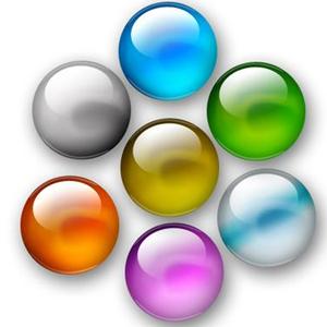 Photoshop <span class='searchHighlight'>Layer</span> <span class='searchHighlight'>Style</span>s Free Download | PSDDude psd-dude.com Resources