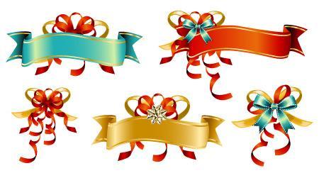 Psd] Algunos Ribbons - Taringa!