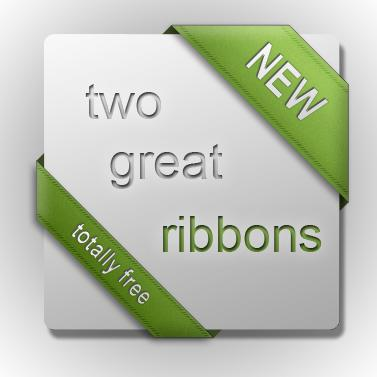 Ribbon