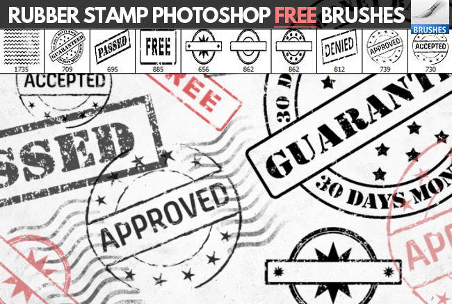 photoshop brush free download