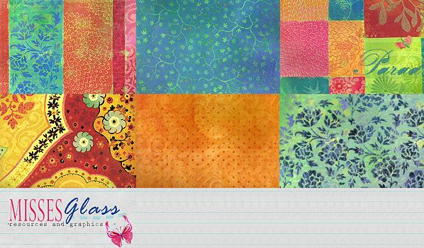 6 800x600 scrapbook scans S1 by Missesglass photoshop resource collected by psd-dude.com from deviantart