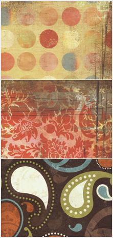 9 1577x2220 Scrapbook Textures by pandoraicons photoshop resource collected by psd-dude.com from deviantart