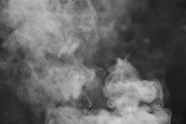 Magnificent Collection of 30 Free Smoke Textures | Naldz Graphics