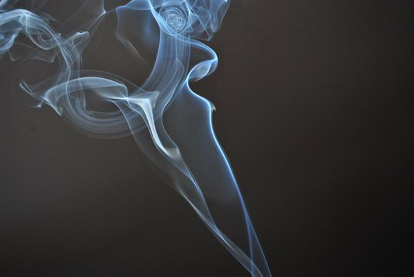 Smoke textures 8 by Anotheroutsider photoshop resource collected by psd-dude.com from deviantart