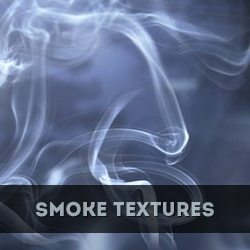 Smoke Textures for Photoshop psd-dude.com Resources